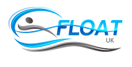 Float UK